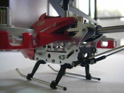 阿凡達 遙控直升機 圖6.JPG