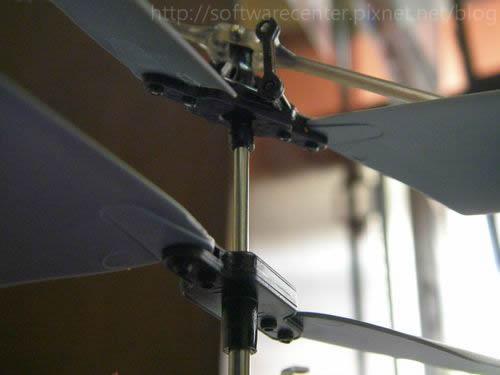 阿凡達 遙控直升機 圖3.JPG