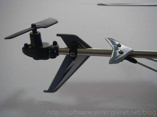 阿凡達 遙控直升機 圖8.JPG