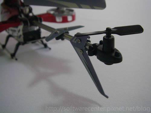 阿凡達 遙控直升機 圖7.JPG