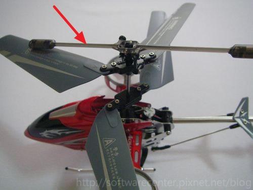 阿凡達 遙控直升機 圖10.JPG