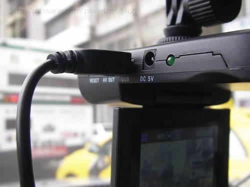HD CAR DVR 行車紀錄器-圖02.JPG