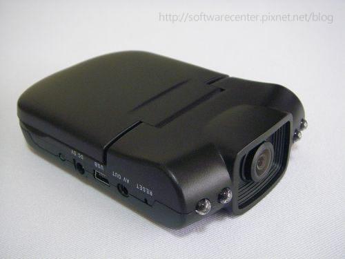 HD CAR DVR 行車紀錄器-圖05.JPG