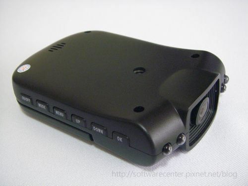 HD CAR DVR 行車紀錄器-圖04.JPG