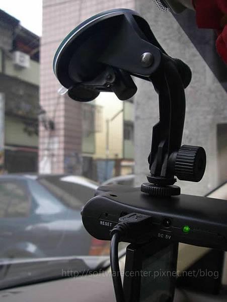 HD CAR DVR 行車紀錄器-圖01.JPG