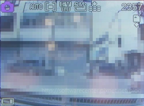 HD CAR DVR 行車紀錄器-圖12.JPG