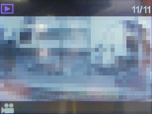 HD CAR DVR 行車紀錄器-圖14.JPG