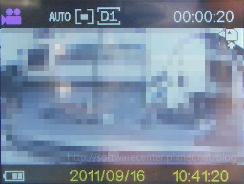 HD CAR DVR 行車紀錄器-圖11.JPG