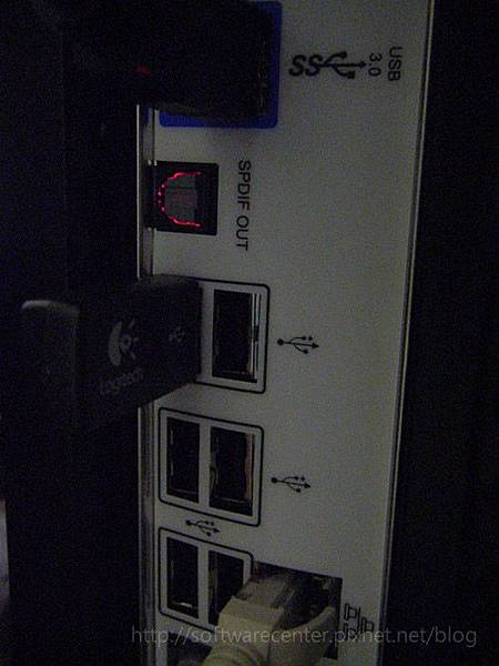 無線鍵盤滑鼠-MK250-圖2.jpg