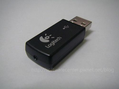 無線鍵盤滑鼠-MK250-圖1.jpg