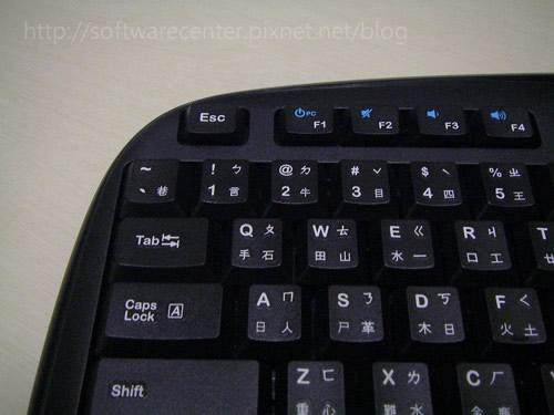 無線鍵盤滑鼠-MK250-圖7.jpg