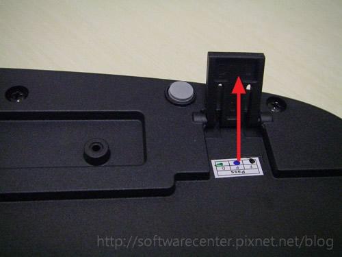 無線鍵盤滑鼠-MK250-圖9.jpg