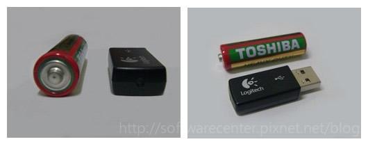 無線鍵盤滑鼠-MK250-圖5.jpg