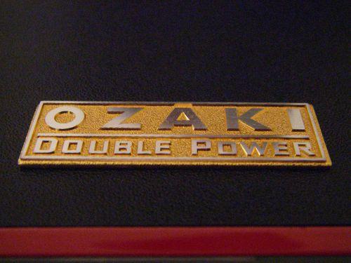 OZAKI WW570-圖9.JPG