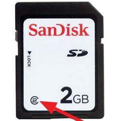 SD卡傳輸速度C2.jpg