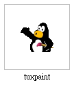 tuxpaint-圖1.jpg
