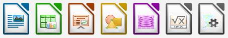 LibreOffice-圖01.jpg