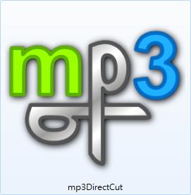 mp3DirectCut-圖01.jpg
