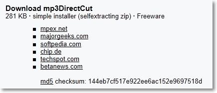 mp3DirectCut-圖11.jpg