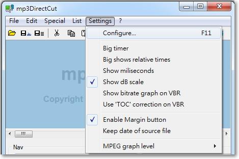mp3DirectCut-圖12.jpg