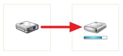 硬碟容量_圖01.jpg