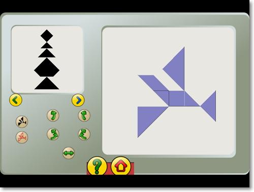 兒童益智軟體_圖05.jpg