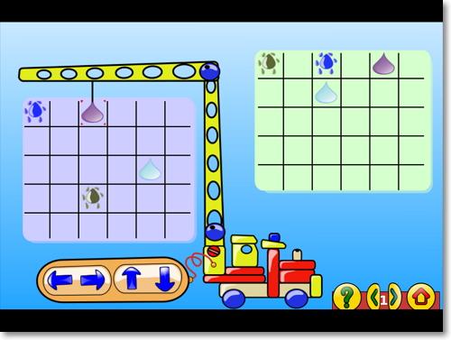 兒童益智軟體_圖06.jpg