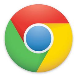 Google瀏覽器翻譯_圖1