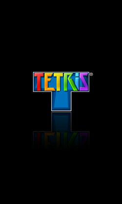 TETRIS APP_圖01