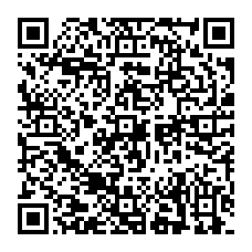 TETRIS APP QR Code