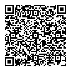 憤怒鳥RIO版  QR-Code