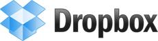 Dropbox_圖01