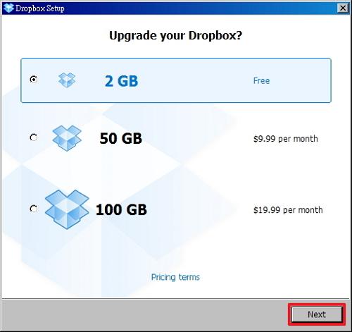 Dropbox_圖13