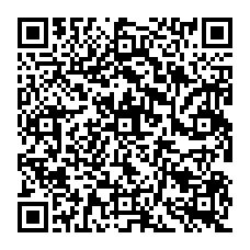 切水果 手機遊戲APP QR-Code