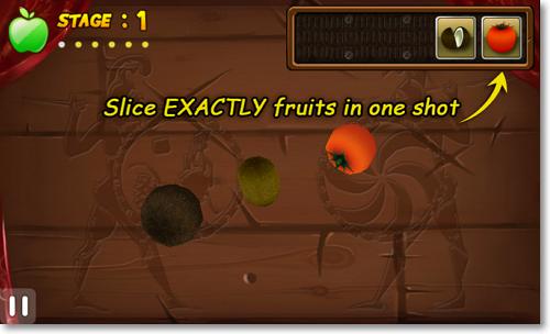 切水果 手機遊戲APP-圖9