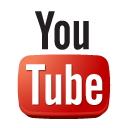 YouTube重複播放-圖05