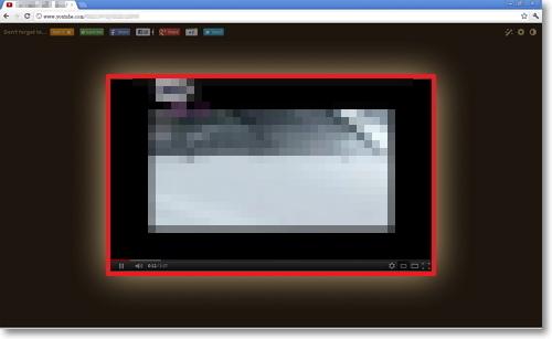 YouTube重複播放-圖06