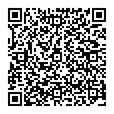 投籃 手機遊戲APP QR-Code