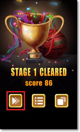 投籃 手機遊戲APP-圖07