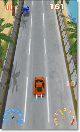 SpeedCar-P02