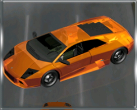 SpeedCar-P05