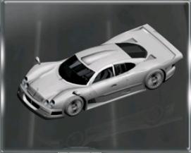 SpeedCar-P06