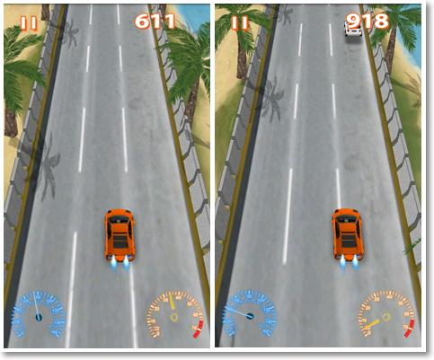 SpeedCar-P08