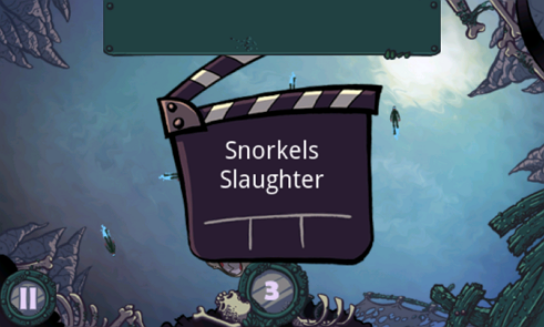 SHARK OR DIE APP-P03
