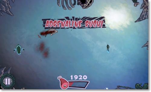 SHARK OR DIE APP-P06