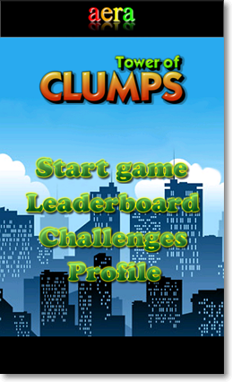 Tower of clumps-P01.png