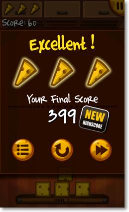 乳酪塔 遊戲-P08