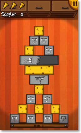 乳酪塔 遊戲-P06