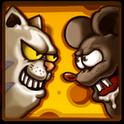 乳酪塔 遊戲 -Logo