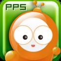 PPS 影音手機版-Logo.png